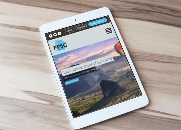Wordpress Design Studio customer image